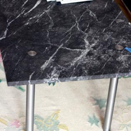 Specialtillverkat bord