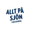 logo_alltpasjon_gberg