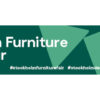 Furniture Fair 2018